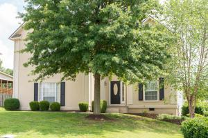 2506 Maple Crest Ln, Knoxville, TN