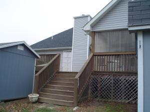 1378 Pow Camp Rd, Crossville TN 38572