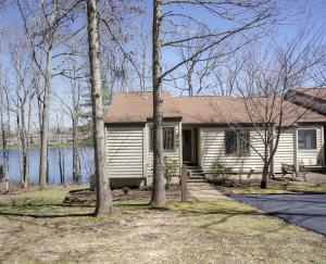 345 Lake Catherine Cir, Crossville, TN