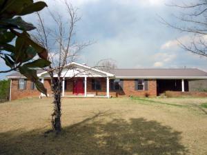 105 Jim Davis Rd, Tellico Plains, TN