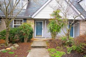 5009 Trace Manor Ln, Knoxville, TN