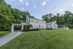 6242 Grove Dr, Knoxville, TN