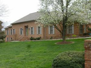 103 Dansworth Ln, Oak Ridge, TN