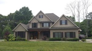 6631 Colonial Forest Ln, Knoxville, TN