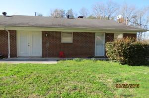 230 Lee Rd, Clinton TN 37716