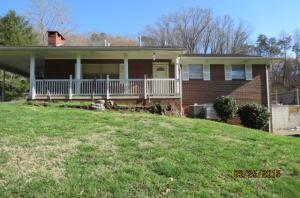 230 Lee Rd, Clinton, TN 37716