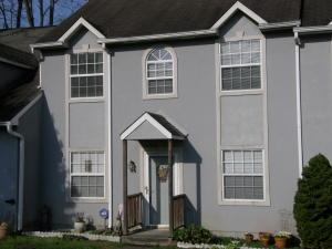 120 Hanover Pl, Oak Ridge, TN