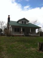 345 Panther Creek Rd, Sevierville, TN