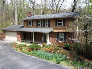109 Wood Ridge Ln, Oak Ridge, TN