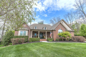 6700 Long Shadow Way, Knoxville, TN