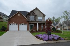 2628 Jessica Taylor Dr, Knoxville, TN
