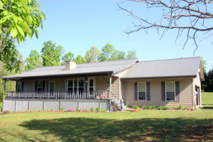 115 Kennedy Dr, Madisonville, TN