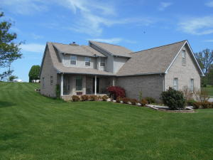 1111 Pleasant Hill Rd, Maryville, TN