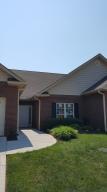 608 Mountain View Villa Way, Seymour, TN