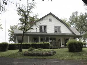 622 N Douglas Ave, Rockwood, TN