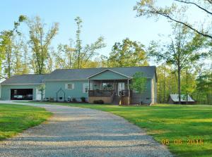 91 Rogers Rd, Crossville, TN