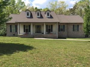 893 Forest Dr, Crossville, TN