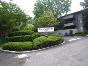 3636 Taliluna Ave #APT 531, Knoxville, TN
