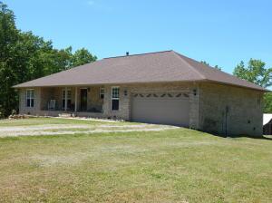 320 Spruce Creek Rd, Jamestown, TN