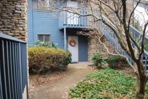 3621 Householder Street, Pigeon Forge TN 37863