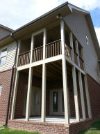 8123 Villa Grande Ln, Knoxville, TN