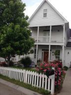 1101 Main St #APT 18, Loudon, TN