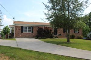 7535 Gibbs Rd #APT 1, Corryton, TN