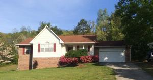 595 Bona Vista Ln, Lenoir City, TN