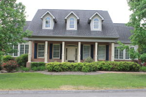 5305 Fountain Gate Rd, Knoxville, TN