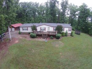 740 Mcgaha Chapel Rd, Cosby, TN