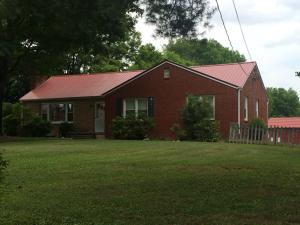 3216 Alice Bell Rd, Knoxville, TN