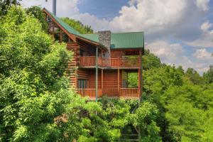 3209 Engle Town Rd, Sevierville TN 37862
