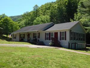 1820 Hughes Loop, Maryville, TN