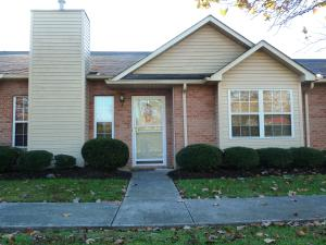 4546 Shamus Way, Knoxville, TN