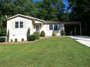 243 Kingsdown Dr, Crossville, TN
