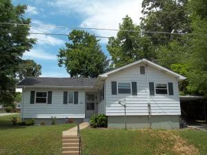 101 E Maiden Ln, Oak Ridge, TN