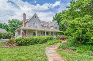 11801 Cedar Bark Ct, Knoxville, TN