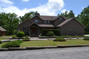470 Copperhead Ln, Crossville, TN