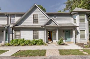 625 Idlewood Ln, Knoxville, TN
