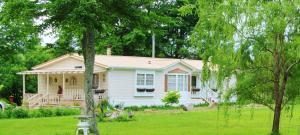 592 Heidel Rd, Wartburg, TN