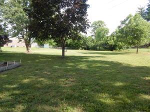 7415 Lena Ln Knoxville, TN 37938