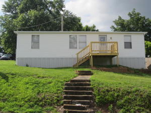 209 E 6th Ave, Lenoir City, TN