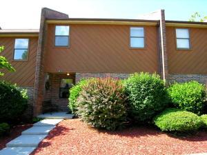 2909 La Villas Dr #APT 407, Knoxville, TN
