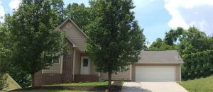 4510 Twin Pines Dr, Knoxville, TN