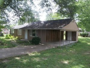 3901 NE Fairmont Blvd, Knoxville, TN