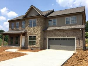 508 Connor Ln, Lenoir City, TN