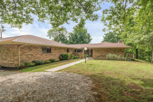 8717 Millertown Pike, Knoxville, TN