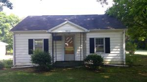8210 Emory Rd, Corryton, TN