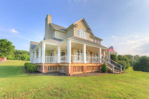 2819 Niles Ferry Rd, Vonore, TN