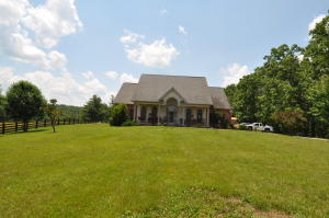 3461 Bear Creek Rd, Crossville, TN